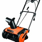 WORX-WG650-18-Inch-13-Amp-Electric-Snow-Thrower-0