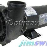 Waterway-Plastics-3420820-1A-Pump-230V-0