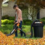 Worx-Trivac-Blower-Mulcher-with-Leaf-Pro-Lightweight-and-Easy-to-Use-0