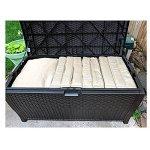 100-Gallon-Outdoor-Storage-Box-Wicker-Patio-Furniture-Extra-Large-Garage-Heavy-Duty-Big-Deck-Resin-Bench-Lock-Container-eBook-0-0