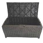 100-Gallon-Outdoor-Storage-Box-Wicker-Patio-Furniture-Extra-Large-Garage-Heavy-Duty-Big-Deck-Resin-Bench-Lock-Container-eBook-0