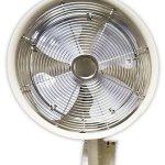 18-Oscillating-Mount-Misting-White-fan-5-Nozzle-0