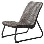 3-Pcs-Gray-Patio-Rattan-Conversation-Table-Set-w2-Chairs-0-2