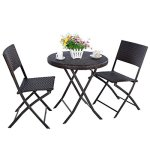 AK-Energy-3PC-Outdoor-Rattan-Wicker-Patio-Folding-Round-Table-Chair-Bistro-Furniture-Set-Free-Standing-0