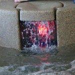 Aqua-Rest-Spas-AR-200-Sandstone-Standard-Spa-0-2