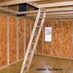 Arlington-12-ft-x-24-ft-Wood-Storage-Shed-Kit-0-0