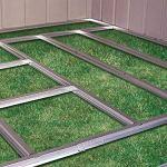 Arrow-Sheds-FBSELP-Floor-Frame-Kit-for-all-ELPHD-EORLITE-SERIES-SHEDS-0-0