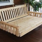 Aspen-Tree-Interiors-Best-Hanging-Porch-Swing-Bed-SWINGBED-6-Cedar-Swinging-Daybed-for-Relaxing-Moments-Fun-3-Person-Seating-for-Patio-Porches-Pergola-Furniture-Amish-Made-Deep-Wood-Swings-0-0