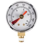 BUNN-Easy-Clear-Water-Filter-Gauge-for-EQHP-TEA-0