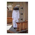 Bee-Champions-BEE-CH-BEE-SUIT-M-3Pk-Cotton-Full-Beekeeping-Suit-3-pack-Medium-0-1