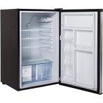 Blaze-Stainless-Front-Door-Upgrade-45-for-Right-Hinge-BLZ-SSRF130-BLZ-SSFP-4-5-0-0