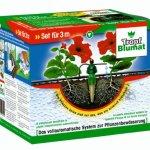 Blumat-Deck-and-Planter-Box-Kit-Pressure-0-0