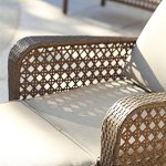 COSCO-Outdoor-Living-Lakewood-Ranch-Steel-Woven-Wicker-Patio-Furniture-Conversation-Set-with-Cushions-0-0