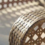 COSCO-Outdoor-Living-Lakewood-Ranch-Steel-Woven-Wicker-Patio-Furniture-Conversation-Set-with-Cushions-0-1