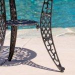Christopher-Knight-Home-Cole-3-piece-Bronze-Cast-Aluminum-Outdoor-Bistro-Set-0-0