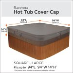 Classic-Accessories-55-886-045101-EC-Hot-Tub-Cover-Large-0