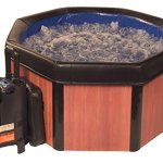 Comfort-Line-Products-Spa-N-a-Box-0