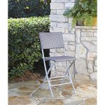 Cosco-Outdoor-2-Pack-Delray-High-Top-Folding-Patio-Bistro-Stools-with-Steel-Frame-0-2