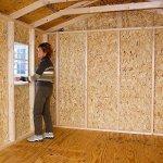 Cypress-12-ft-x-10-ft-Wood-Storage-Shed-Kit-0-0