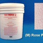 EZ-Products-EZP-103-50-No-POOLDECK-REPAIR-M-ROSE-PINK-50-LBEACH-0