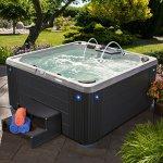 Essential-Hot-Tubs-Alterra-40-Jet-Acrylic-Hot-Tub-0-0