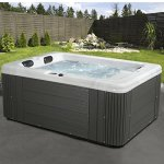Essential-SS244247403-Devotion-Outdoor-Hot-Tub-0-0
