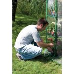 Garden-Starter-Greenhouse-0-0