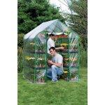Garden-Starter-Greenhouse-0