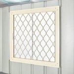 Globel-Shed-Window-Kit-0-1
