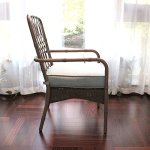 Grilland-3-Piece-Bistro-Set-Sunbrella-Cushions-Two-Chairs-30-Glass-Coffee-Table-0-2