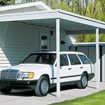 Hollywood-Decor-10-ftx20-ft-Attached-Patio-CoverCarport-in-Galvanized-Steel-Eggshell-Finish-0-0