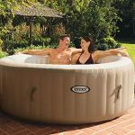 Intex-Pure-Spa-4-Person-Inflatable-Portable-Hot-Tub-Ultimate-Bundle-Package-0-0