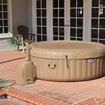 Intex-Pure-Spa-4-Person-Inflatable-Portable-Hot-Tub-Ultimate-Bundle-Package-0-1
