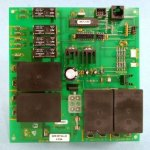 JJ-Electronics-SD6600-287-Circuit-Board44-LX15-without-Circulation-Pump-0