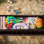 Patio-Storage-Bench-Waterproof-70-Gal-All-Weather-Outdoor-Patio-Storage-Bench-Deck-Box-Brown-Free-EBook-by-Stock4All-0-1