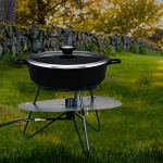 Portable-Propane-Cooktop-High-Pressure-Jet-Cooker-with-Baffle-Is-Designed-for-Cooking-Large-Quantities-of-Food-Quickly-in-Large-Boiling-Pots-Simply-Rotate-the-Baffle-Over-the-Flame-to-Spread-the-Heat-0-1