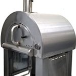 SDI-Deals-Stainless-Steel-Artisan-Outdoor-Wood-Fired-Pizza-Oven-BBQ-Grill-Accessories-0-0