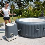 SaluSpa-Palm-Springs-HydroJet-Inflatable-Hot-Tub-0-2