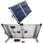 Samlex-Solar-Portable-Solar-Charging-Kit-0