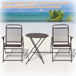 Strong-Camel-3-Piece-Patio-Bistro-Set-Outdoor-Table-and-Chairs-Wrough-Iron-Cafe-Set-0-2