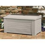 Suncast-Premium-127-Gallon-Deck-Box-with-Seat-and-Storage-Tray-DB12000-0