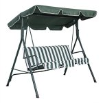 TANGKULA-3-Person-Patio-Swing-Outdoor-Canopy-Awning-Yard-Beach-Porch-Furniture-0
