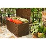 Tortuga-Outdoor-Lexington-Large-Deck-Storage-Box-0