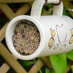 Wildlife-World-Pollinating-Bee-Mug-0-0