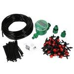 1-Set-20m-Auto-Timer-Plant-Self-Watering-Drip-Irrigation-System-Kits-0-1