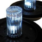 2-Pack-Stainless-Steel-Hut-WhiteColor-Changing-LED-Solar-Lights-WhiteColor-Changing-0-0