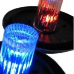 2-Pack-Stainless-Steel-Hut-WhiteColor-Changing-LED-Solar-Lights-WhiteColor-Changing-0-1