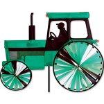24-In-Modern-Tractor-Green-Spinner-0