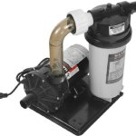 2400-GPH-Above-Ground-Swimming-Pool-Filter-Pump-0