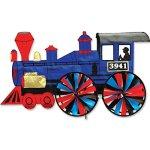32-In-Steam-Engine-Spinner-0